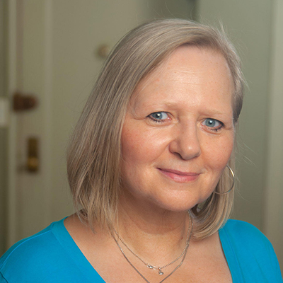 Maggie Krupka