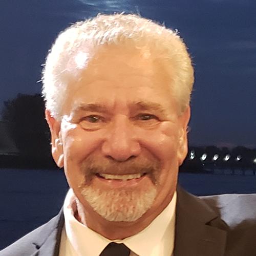 Len Morse
