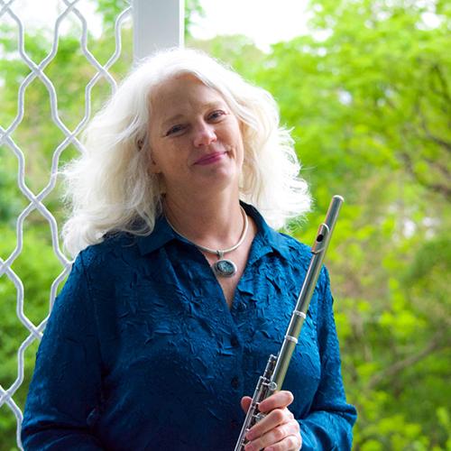 Theresa Norris