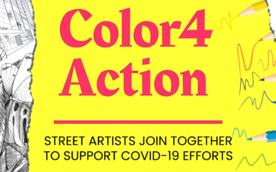 Color 4 ACtion