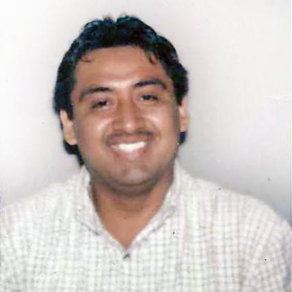 Jose Loor