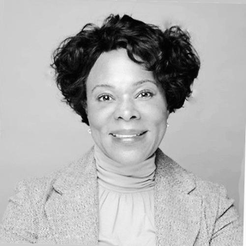 Joyce Campbell Priveterre, Esq.